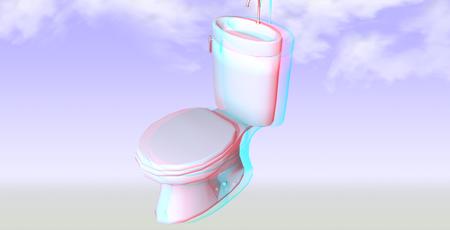 3D 事件・事故イラストデザイナー[β版]
